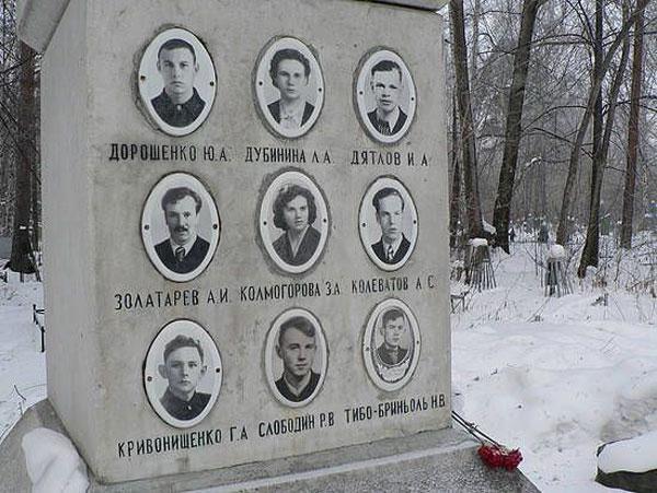 El horrífico caso Dyatlov, el más enigmático episodio del siglo XX - 3
