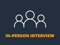 Interviewing at Amazon   Amazon jobs