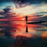 Reflexiones de Esperanza: El Arca del Pacto – Parte 6: La agenda después de la cueva (Las motivaciones del corazón y el llamado de Dios)