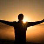 Reflexiones de Esperanza: El Arca del Pacto – Parte 7: La agenda después de la cueva (La habitación de Dios)