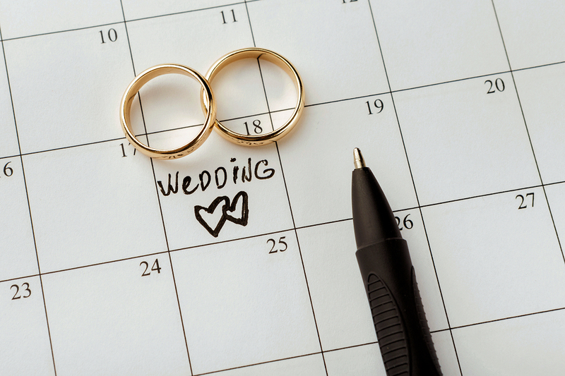 how to marry someone, how to officiate a wedding, how to perform marriage, learn how to marry someone