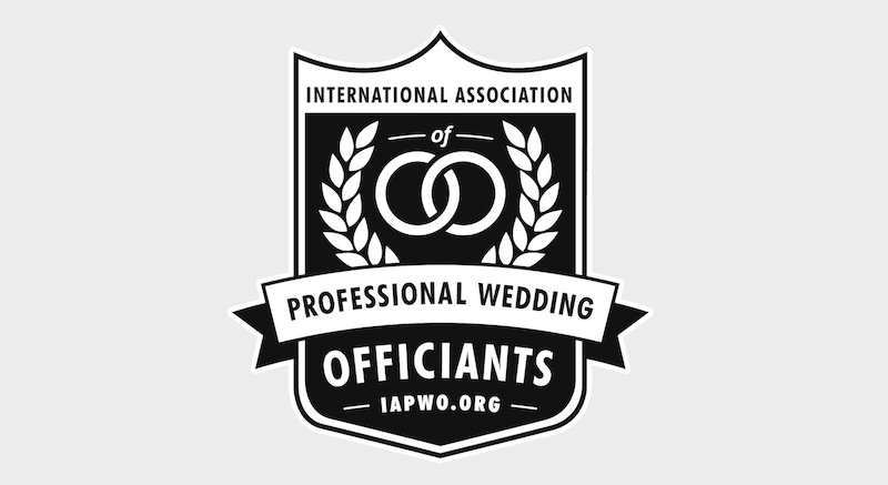 Iawpo logo small