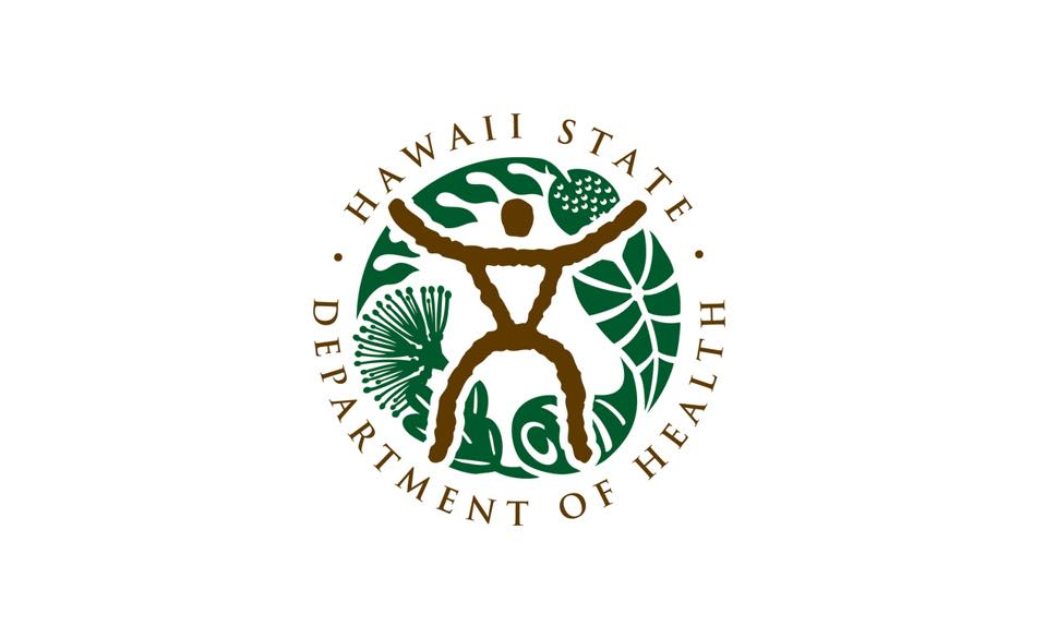 Hawaii department of health