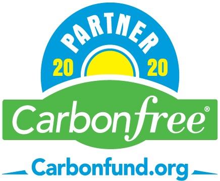 Cf partner 2020 rgb