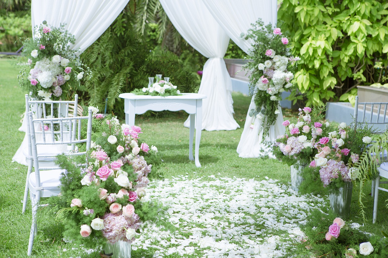 Wedding 4656449 1280
