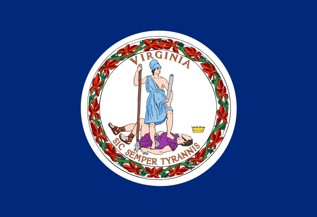 640px flag of virginia
