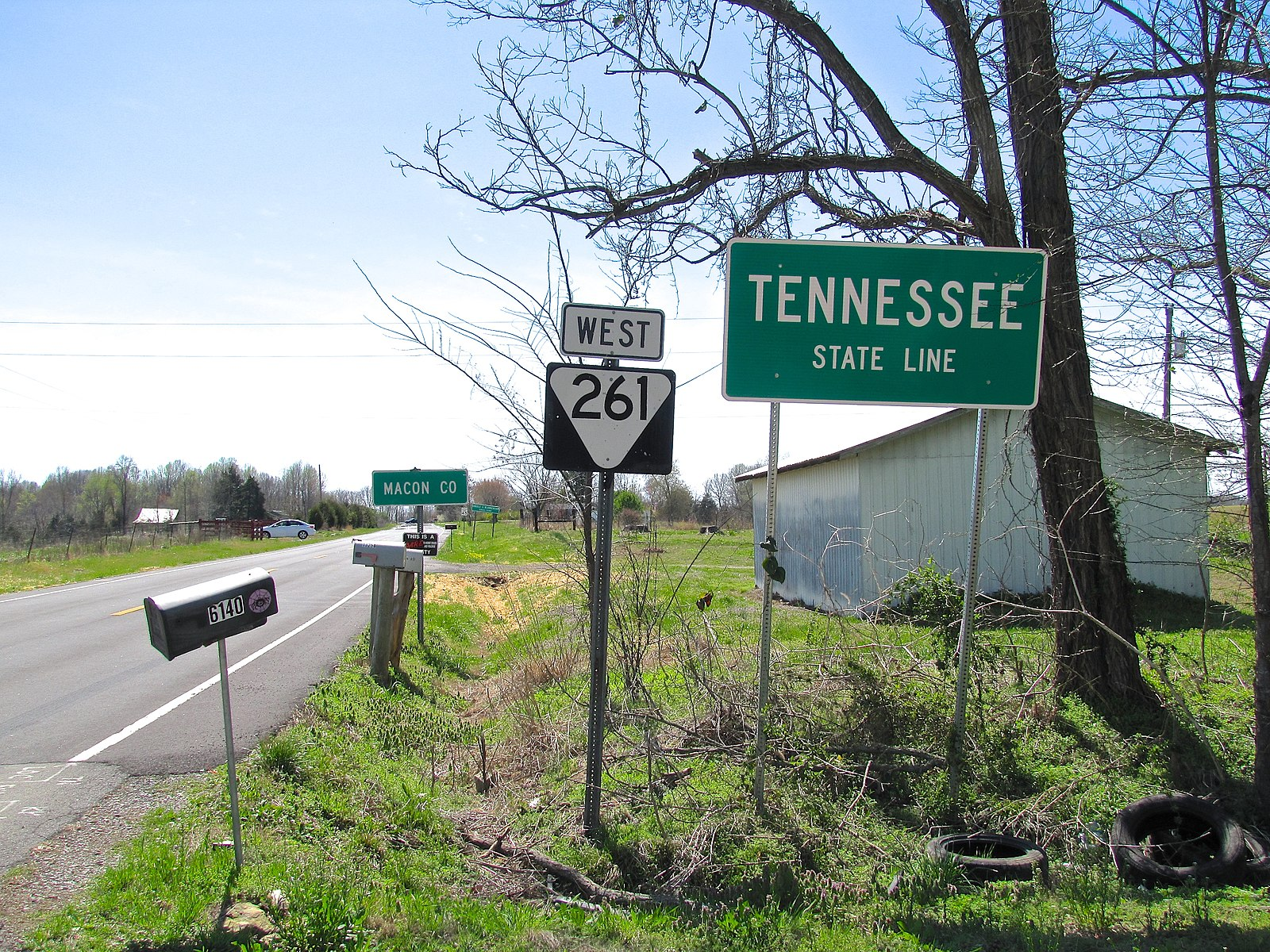 1600px tennessee state line tn261