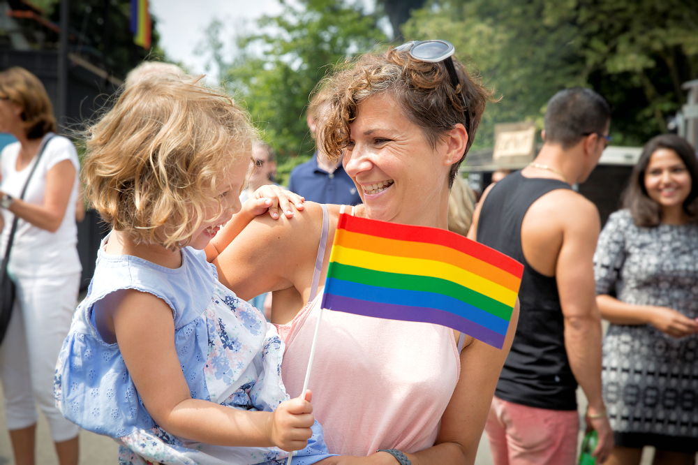 Protect same sex marriage lgbtq scotus representatives resolution 1209