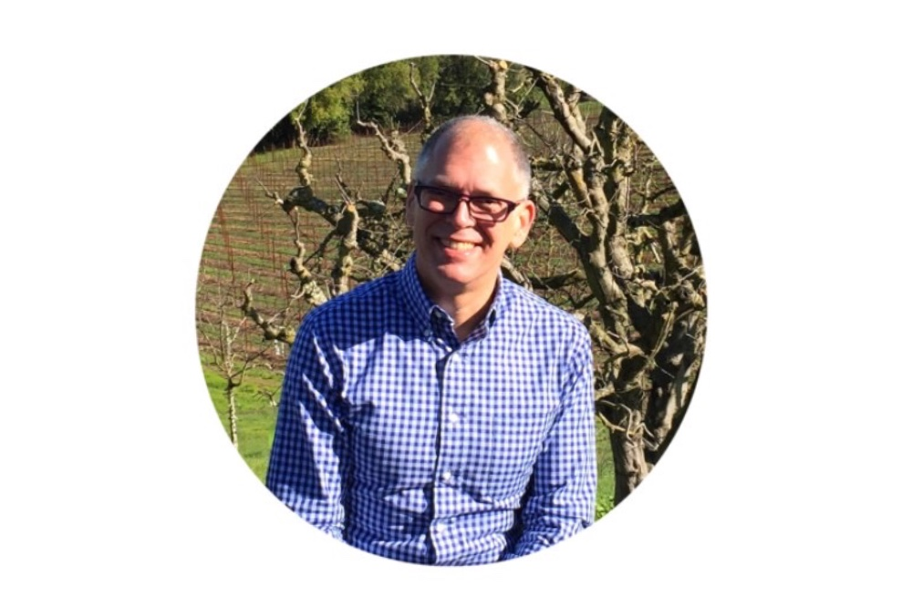 Cover image via Equality Vines, a cause-based wine company co-founded by Jim Obergefell