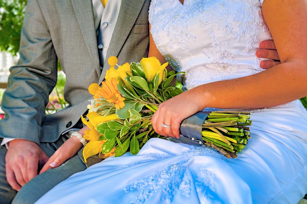 Child marriage laws legislation minors minimum age to marry