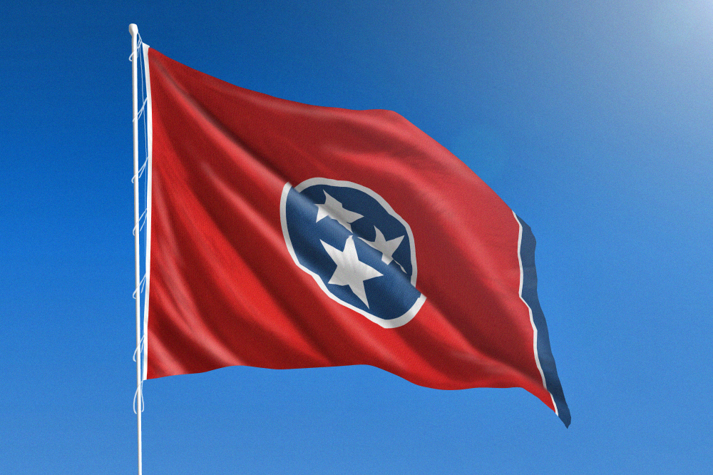 Tn tenn tennessee online ordination minister credentials legal officiant valid