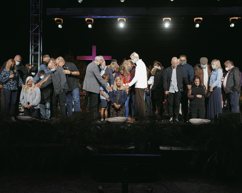 Saddleback ordains 3 women female pastors sbc