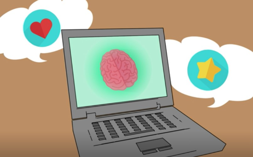 """Cover image via BBC's animated explainer, """"What is Artificial Intelligence?"""""""