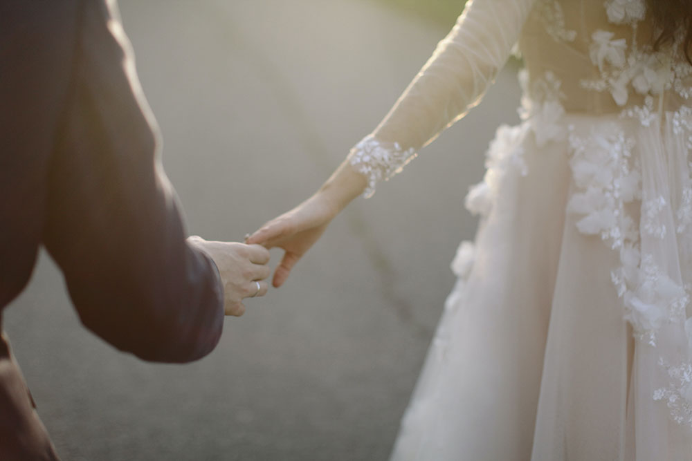 Ny new york minimum age of consent marry minor child marriage law