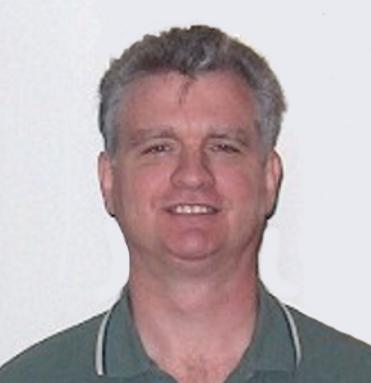 Michael   userpic