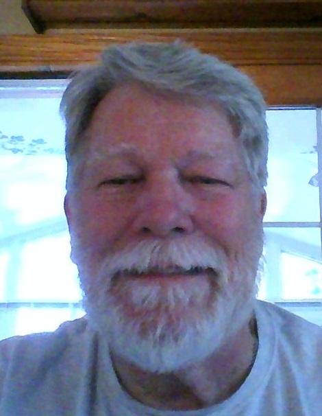 Jim 20150706 185449