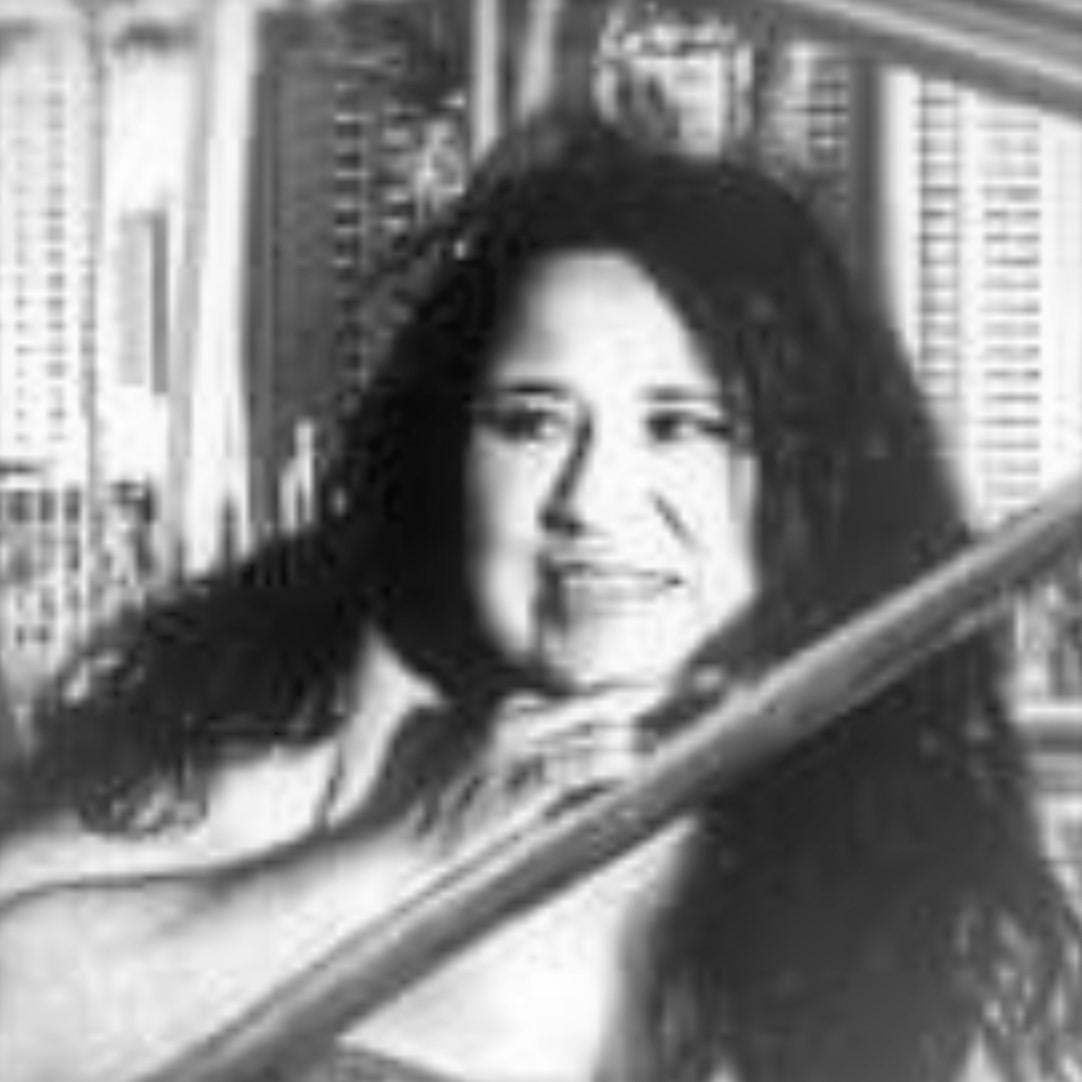 Mariella profile pic