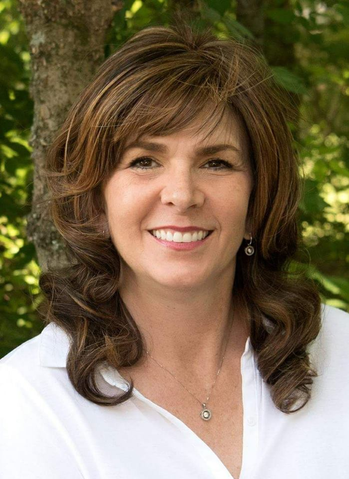 Denise 4