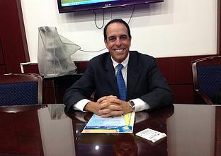 Dr. b wwwc photo