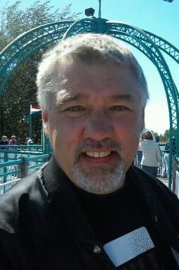 Bob september 17  2011