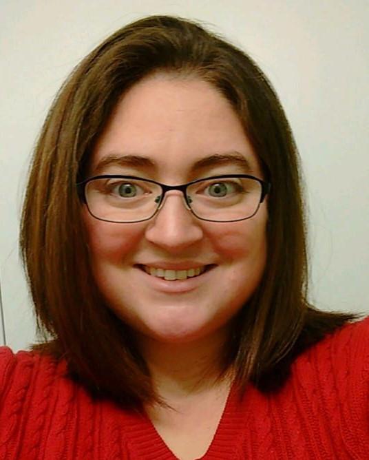 Sarah face