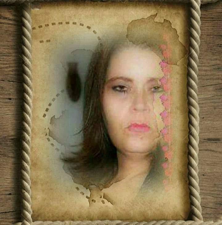 Fb img 1512610590083