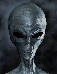 Alien photo 2