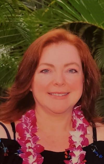 Kelly hawaii