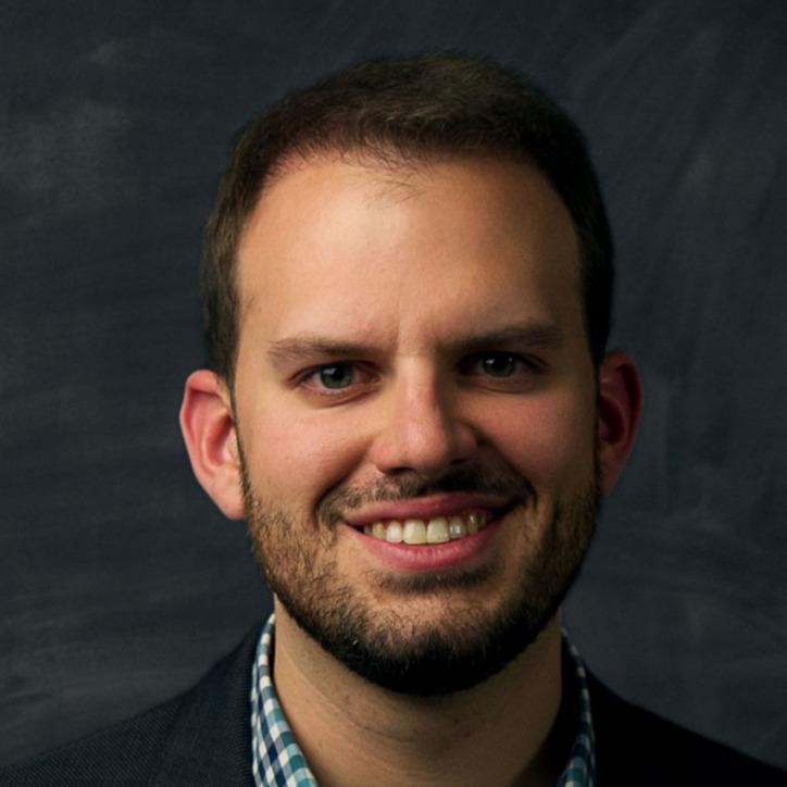 Stephen David Garguilos Public Profile