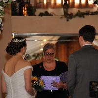 Tondt wedding   reception 040