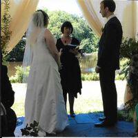 Ceremony 7 8 18