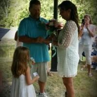 Wedding 39