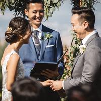 Stephanie   mike wedding   20180901 16 57 16 img 7221