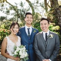 Stephanie   mike wedding   20180901 17 05 19 img 1098