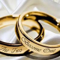 11889591 831786463603491 2899003604026365016 n wedding rings