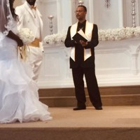 Haynes wedding 3
