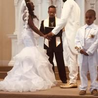 Haynes wedding 4