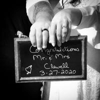 Clewell wedding 002