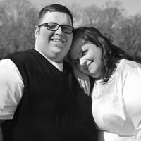 Clewell wedding 004