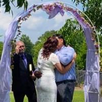 Jose   talesha monrreal wedding %282%29