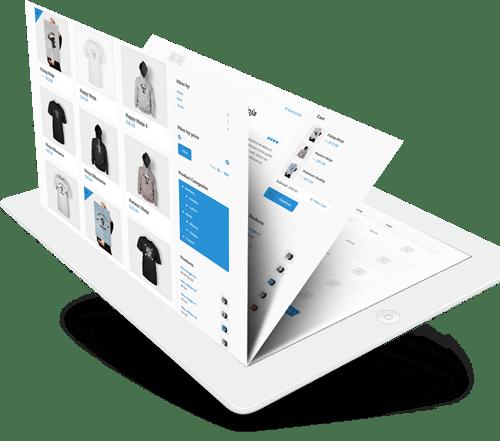 analyticsdevs - ecommerce