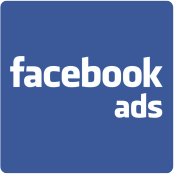 Icon-Facebook-Ads