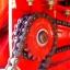 Farm Equipment Repair Forum