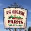 Northwest Organic Farms