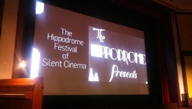 Bonus Interviews: Bo'ness Hippodrome audience memories