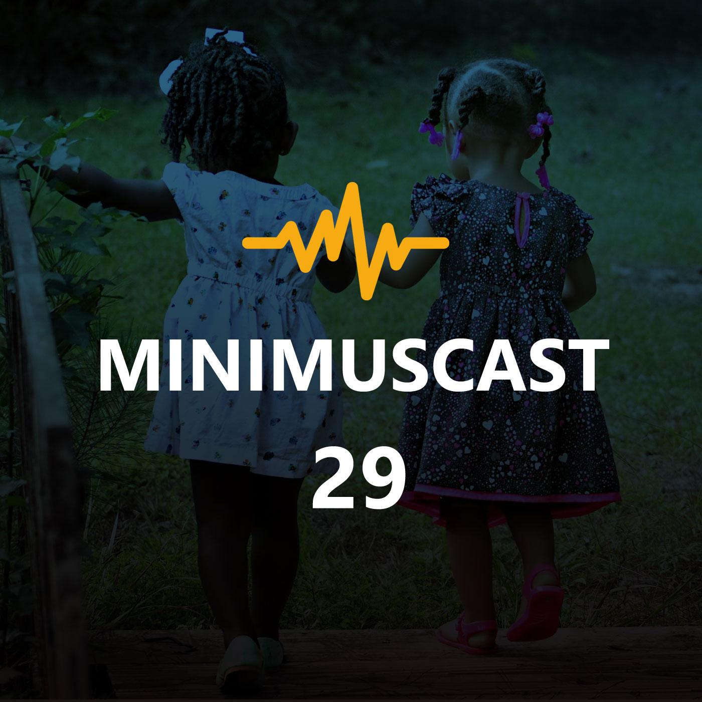 Episódio #29 - Seus relacionamentos são conscientes?