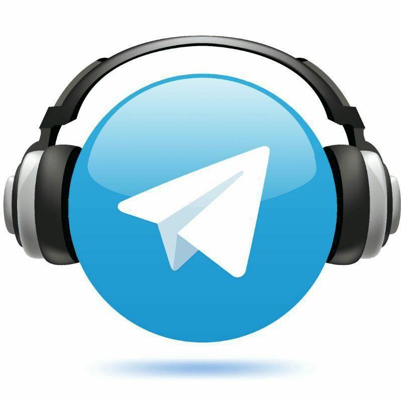 """#O2 Tema: """"Por que os canais do Telegram são incríveis?"""" TeleCast"""