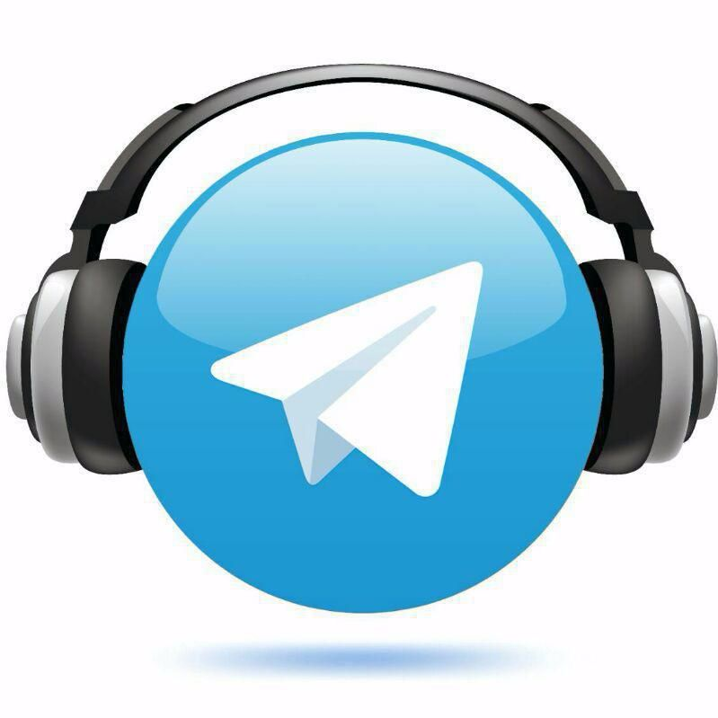 "#04 Tema: ""Grupos do WhatsApp vs Telegram"""