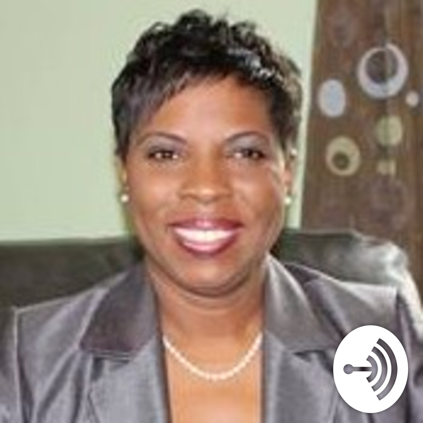 15 Minutes To Living Life Empowered With Celeste Cuffie