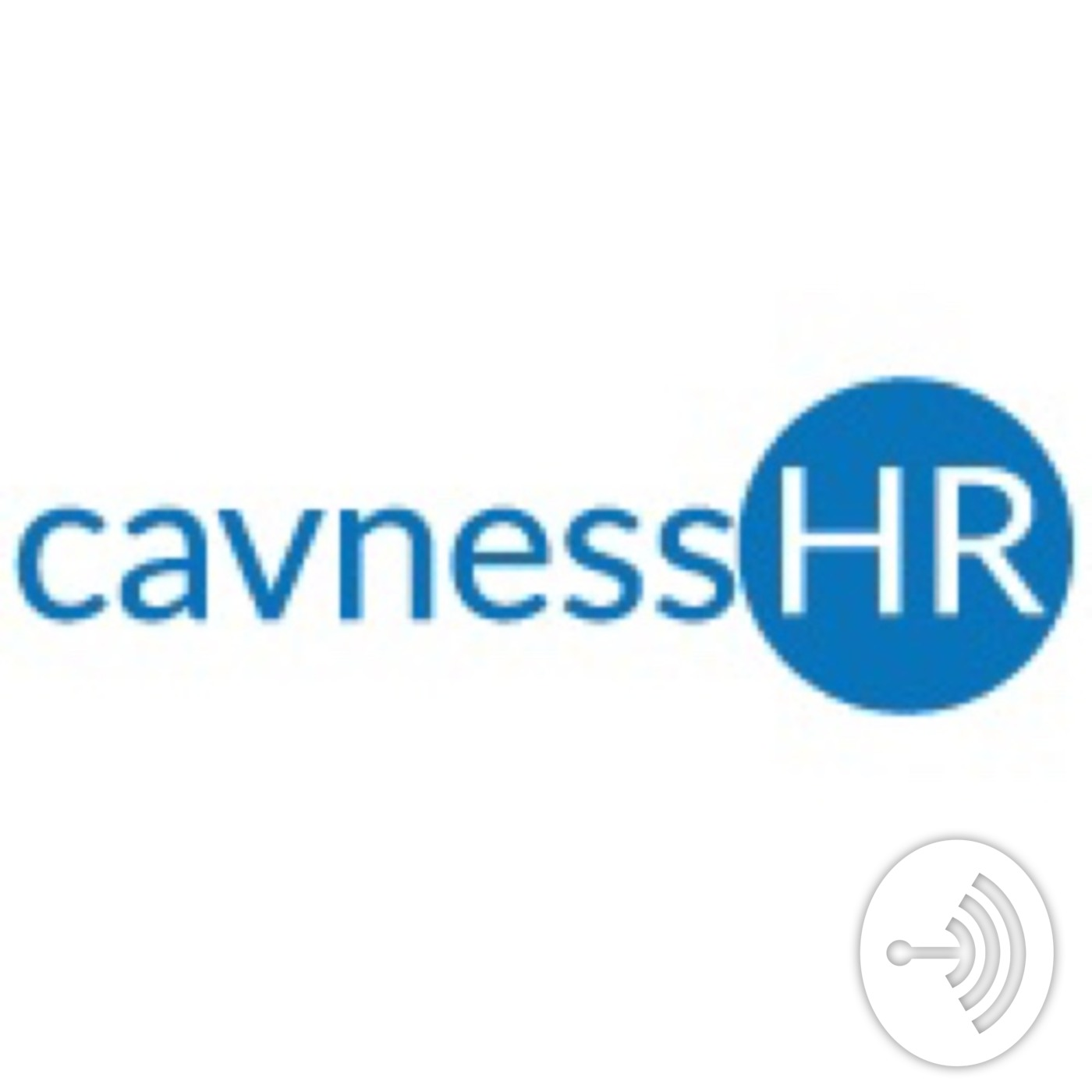 The cavnessHR Podcast - A talk with Steve Browne